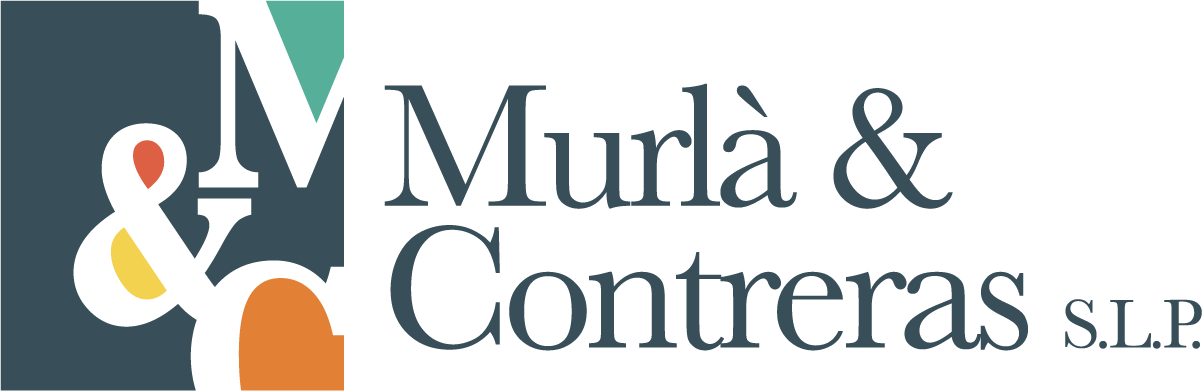 Murlà & Contreras Advocats